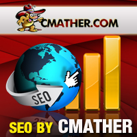 Bendigo SEO | Local Search Engine Optimisation by CMather