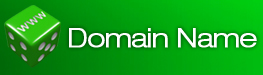 Domain Name Registration and Management