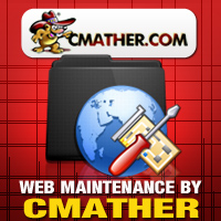 Site Maintenance Fees