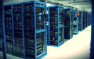 Why Managed Web Hosting?