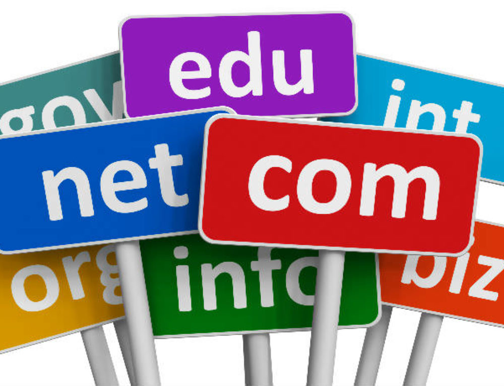 Domain Names: Why and How To Protect it?