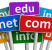 Domain Names: Why and How To Protect it? by CMather