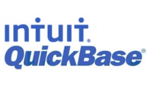 QuickBase Intuit Product Release
