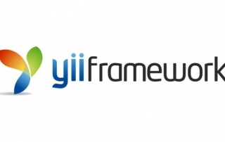 Yii Framework Web Development