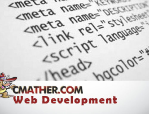 How to Validate AddThis Code with HTML5 and JavaScript