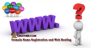 Bendigo Domain Name Registration Web Hosting