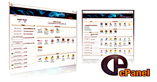 Beginners Guide to cPanel Web Hosting by CMather