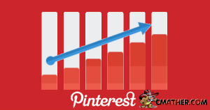 6 Ways to Get Traffic on Pinterest to Your Blog