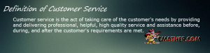 Contact Us | Customer Service | CMather Web Development