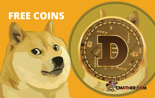 Dogecoin Free Coins Faucet Mining