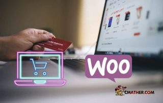 Square Payment Gateway Solutions for WooCommerce